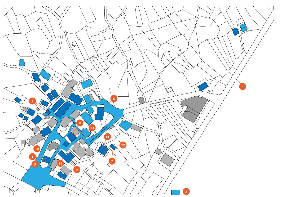 mappa-finanziamenti