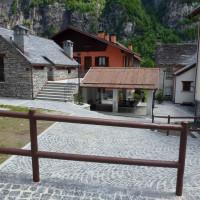 tappa1-borgo1