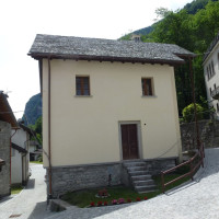 tappa1-borgo2