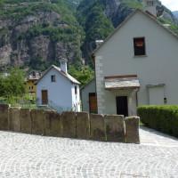 tappa10-Muri-a-secco-e-schegge1